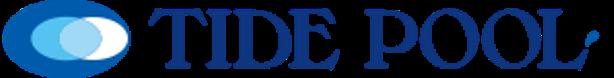 tidepool_logo